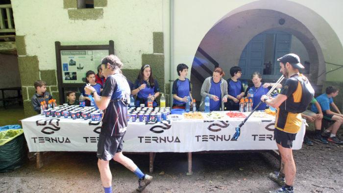 Marimurumendi Marathon