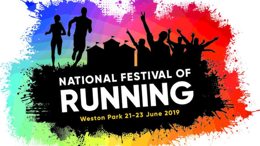 National Festival of Running