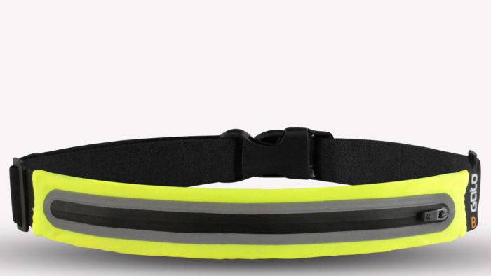 Gato waterproof belt