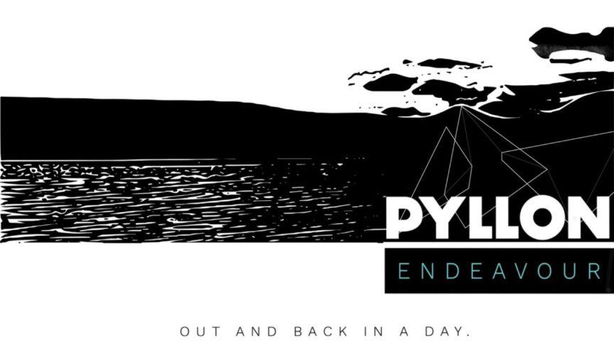 Pyllon Endeavour