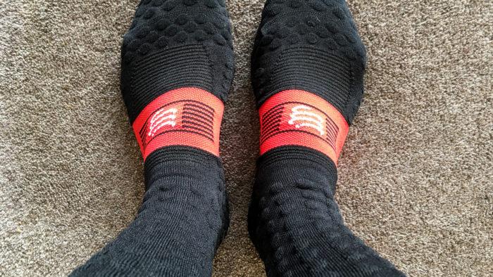 CS compression socks 3