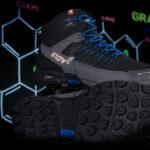 inov-8 roclite graphene