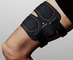 SIXPAD Leg Belt