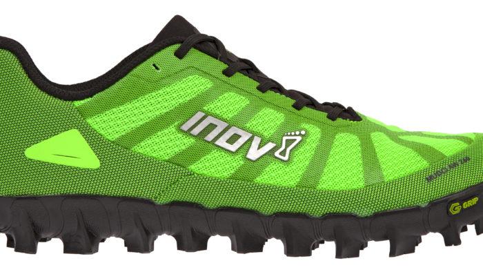 inov-8 mudclaw G260