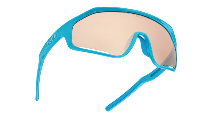 Bolle sunglasses marathon kit