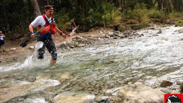 Sergio Carreras de Montana Patagonia