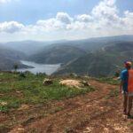 Robbie Britton Jordan Trail