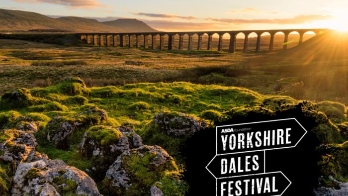 Yorkshire Dales Festival