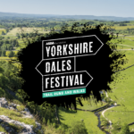 Yorkshire Dales Festival