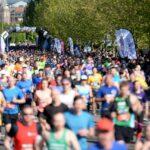 Newport Wales Marathon endurancesports tv