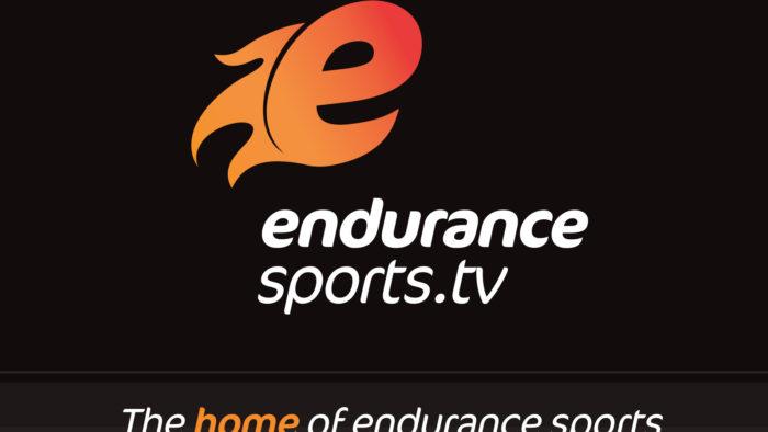 endurance sports TV