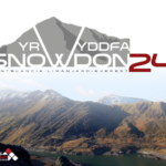 Snowdon24