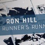 Ron Hill film