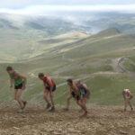 Copyright World Mountain Running Association