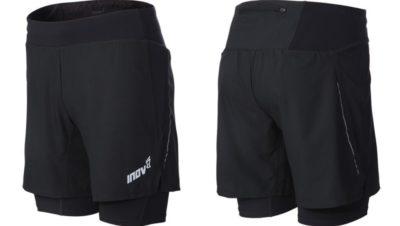 inov-8 shorts