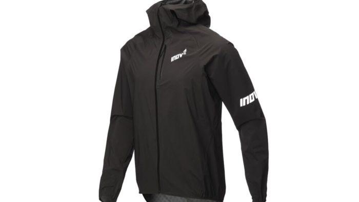 Stormshell winter kit