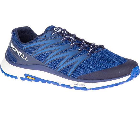 Merrell Bare Access XTR shoe