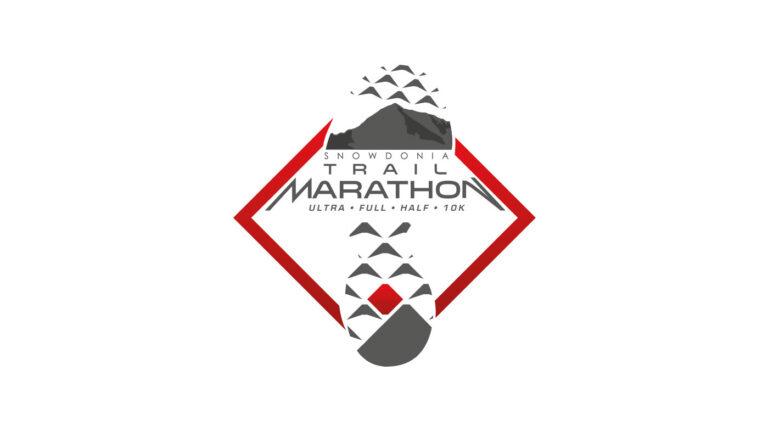 2020 Snowdonia Trail Marathon Postponed to 2021