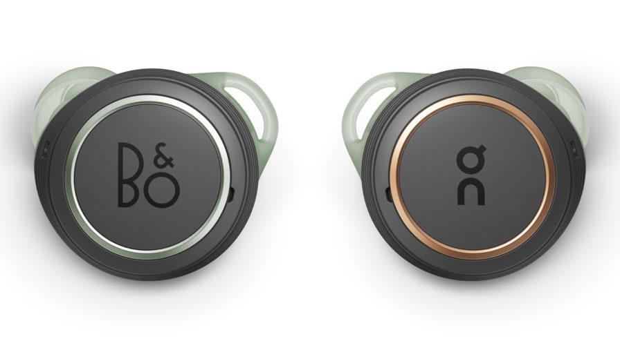 Beoplay E8 Sport headphones