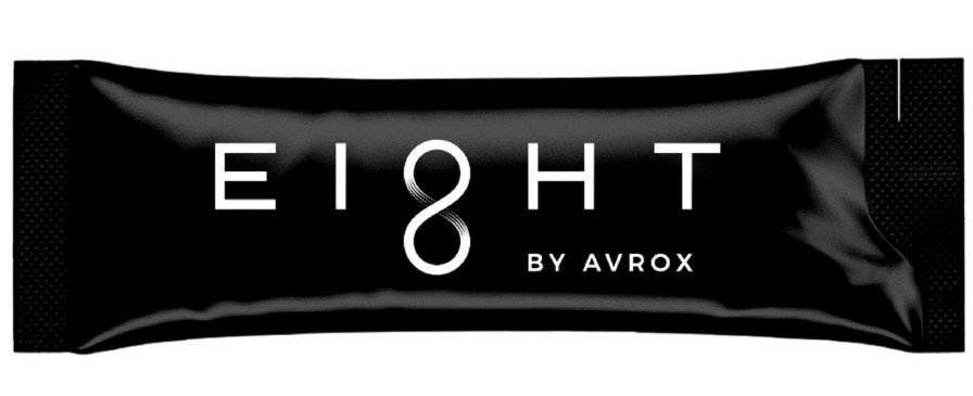 AVROX EI8HT Energy