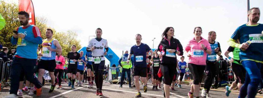 Rightmove MK Marathon Reimagined