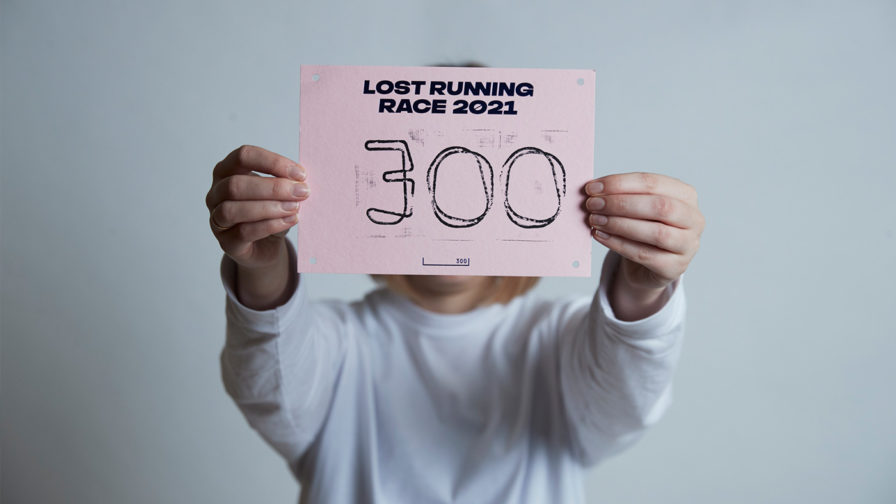 Lost-Running-Club-Rob-Evans-With-Love-Photography8496