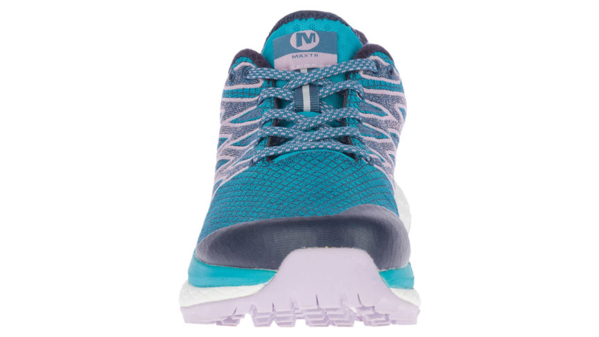 Merrell Rubato trail Shoe