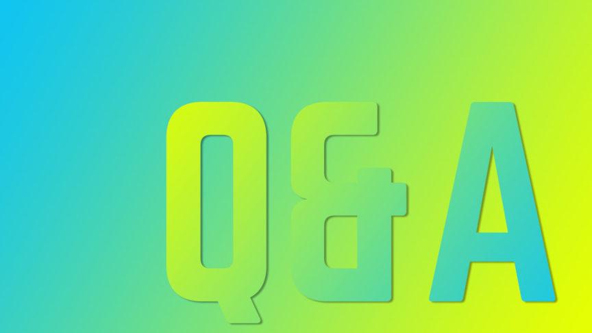 NURVV-RUN-Q&A