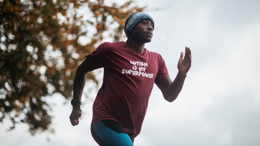 HOKA ONE ONE Announces Sam Holness as Global Athlete Ambassador