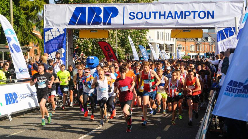 southampton-marathon