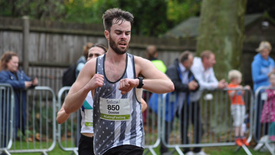 Ealing Half Marathon - Dawn-Guler-(217)