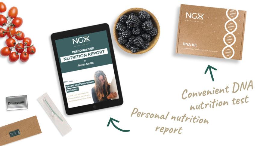 ngx-nutrition