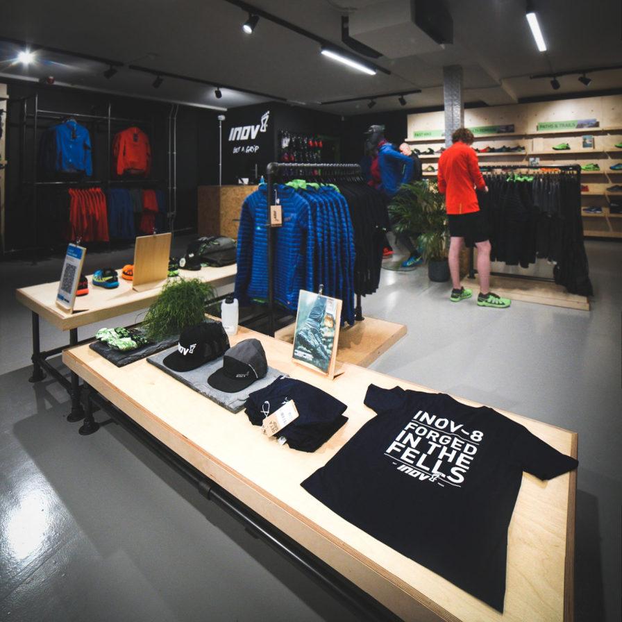 inov-8 new shop