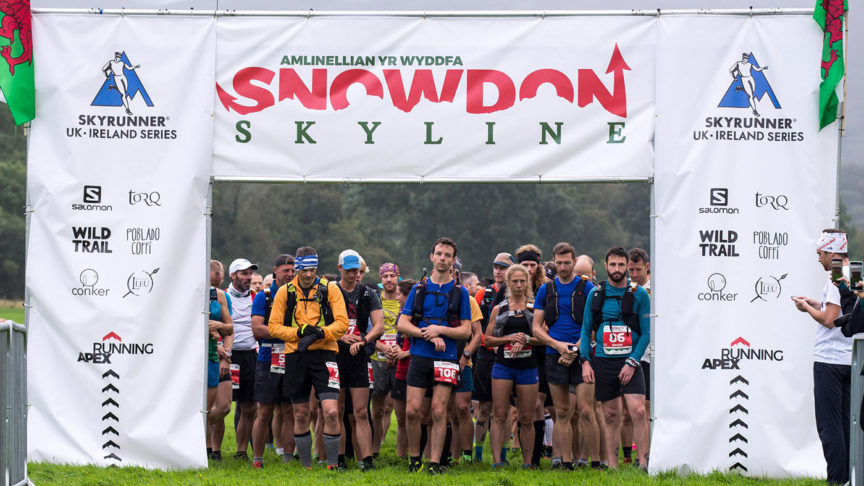 Snowdon-SkyRace19