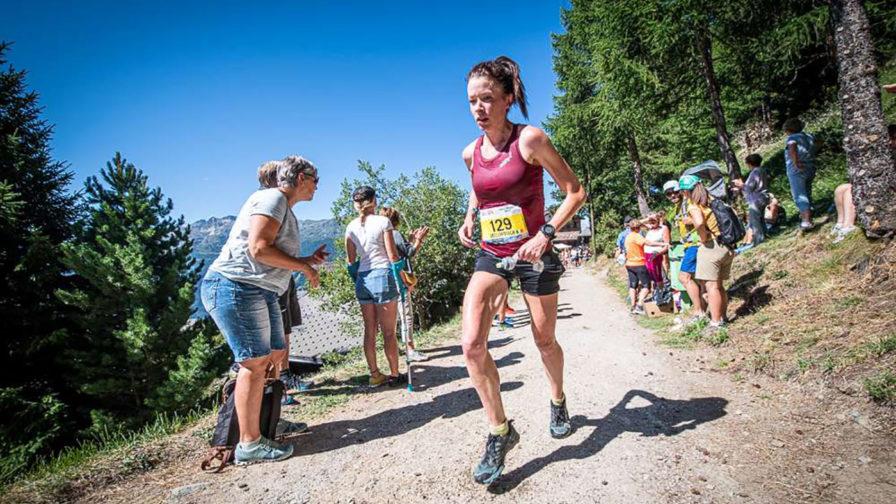 WMRA-Ranking-Sarah-Mc-Cormack-Photo-Corsa-in-Montagna