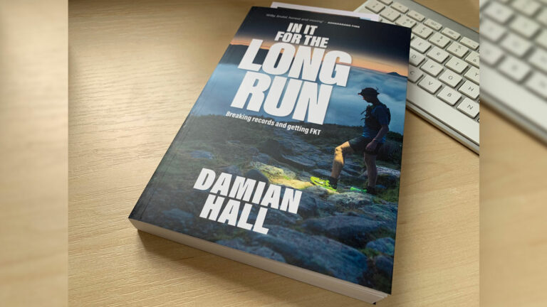 First Look: In It for the Long Run
