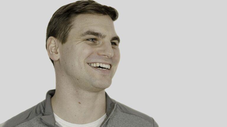 A Conversation with Riixo's Cameron Johnston