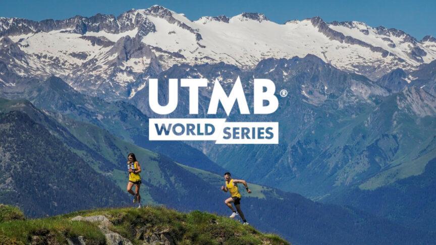 UTMB World Series