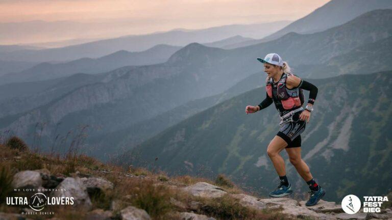 Tatra Race Run launches 2021 WMRA World Cup