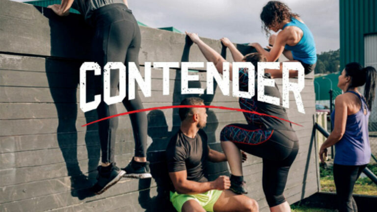Contender Fest coming to the South Coast this summer