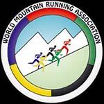 World Mountain Running Association