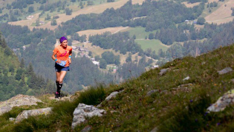 La Montee Du Nid D'Aigle: Race preview, favourites and how to follow live